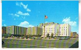 JOURNL SQUARE MILWAUKEE WISCONSIN    TBE  US387 - Milwaukee