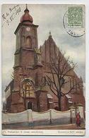 SIERADZ - Polen