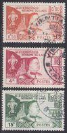 LAOS [1959] MiNr 0089 Ex ( O/used ) [02] - Laos