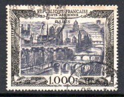 France : PA 29 Oblitéré. - 1927-1959 Used
