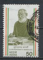 °°° INDIA - Y&T N°790 - 1983 °°° - Indien