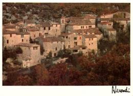 CPM - Photo ALESSANDRI - Provence - Edition Images & Lumières / N°243 - Provence-Alpes-Côte D'Azur