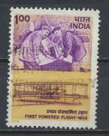 °°° INDIA - Y&T N°576 - 1978 °°° - India