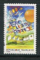 FRANCE- Y&T N°3172- Oblitéré - France
