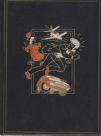 BOB DE MOOR - BARELLI - EDITIONS ROMBALDI - EDITION  ILLUSTREE ET DEDICACEE - Livres, BD, Revues