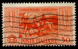 1932 Italy - 1900-44 Vittorio Emanuele III