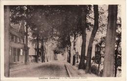 """Lanklaer """" Zicht De Dorpstraat ( Oost) - Dilsen-Stokkem"""