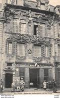 DIJON - Maison Des Ambassadeurs, Rue Des Forges - Très Bon état - Dijon
