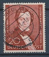 Berlin Nr. 74 Gestempelt (Michel 55,-- €) - [5] Berlín