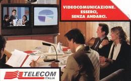 SCHEDA TELEFONICA  FIERA DEL LEVANTE  SCADENZA 31/12/1998 USATA - Italia