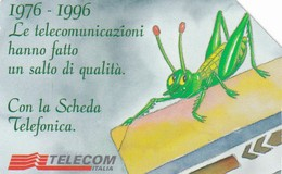 SCHEDA TELEFONICA  CARDEX 96  SCADENZA 31/12/1998 USATA - Italia