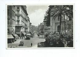 Roma Via Nazionale - Altri