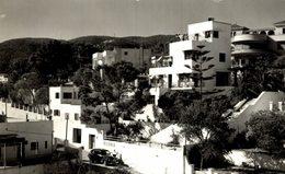 P. JAMSMA. RESIDENCIA VILLA-SEA. SAN AGUSTIN. PALMA DE MALLORCA - Mallorca