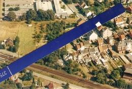 Luchtfoto Aarschot 31 - Aarschot