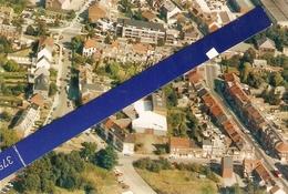 Luchtfoto Aarschot 30 - Aarschot