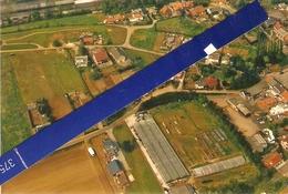Luchtfoto Aarschot 29 - Aarschot