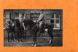 K.B.6  -  17  Avril 1915  -  Destinataire - Fraûlein  Marie SCHOTT  HANDSCHUHEIM  I. Als. -  ( 67 ) - Guerre 1914-18