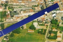 Luchtfoto Beringen 24 - Beringen