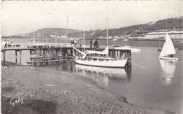 Calvados - Cabourg - Le Port Des Yachts - Cabourg