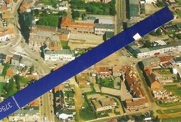 Luchtfoto Beringen 22 - Beringen