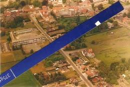 Luchtfoto Beverlo 21 - Beringen