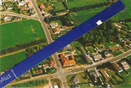 Luchtfoto Beverlo 19 - Beringen