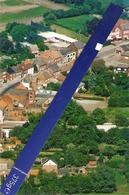 Luchtfoto Booischot 16 - Heist-op-den-Berg