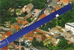 Luchtfoto Booischot 15 - Heist-op-den-Berg