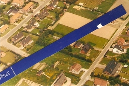 Luchtfoto Diepenbeek 14 - Diepenbeek