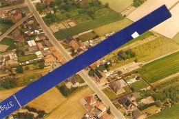 Luchtfoto Diepenbeek 13 - Diepenbeek