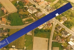 Luchtfoto Diepenbeek 12 - Diepenbeek