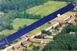 Luchtfoto Gijmel ( Langdorp) 8 - Aarschot