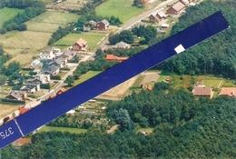 Luchtfoto Gijmel ( Langdorp) 7 - Aarschot