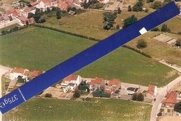 Luchtfoto Gingelom 4 - Gingelom