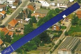Luchtfoto Gruitrode 2 - Meeuwen-Gruitrode