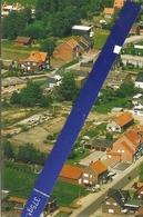 Luchtfoto Gruitrode 1 - Meeuwen-Gruitrode