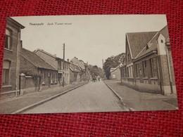 NEERPELT  -  Jaak Tasset Straat - Neerpelt