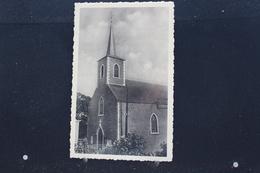 M/o -270 /  Namur - Houyet -  Gendron - Celles, L'Eglise Vue De Face / Circulé 1965 - Houyet
