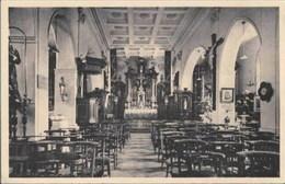 CRUPET - Eglise Paroissiale - Assesse