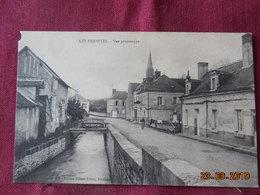 CPA - Les Hermittes - Vue Pittoresque - Sonstige Gemeinden