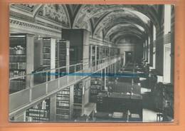 Carte - BIBLIOTECA VATICANA - Schedario Dei Libri Stampati - Vaticano