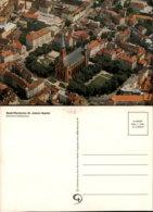 MUNCHEN,GERMANY POSTCARD - Muenchen