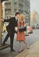 Sixties, Mini - Couples