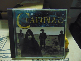 Clannad- Banba - Other - English Music