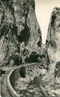 04 - BARLES - Environs De Seyne-les-Alpes. Les Clues De Barles - Altri Comuni