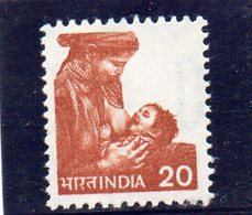 INDE 1981 ** - Inde