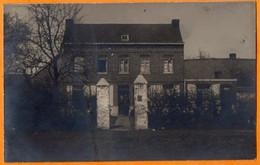 AUTRE MAISON  - ( 02 - 62 )  ?? à Définir -  Märs / Mai  1917 - PIONNIERS DU WURTEMBERG BATAILLON N° 326 - Guerre 1914-18