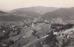 CP VILLARD DE LANS  - ISERE 38 - LES GORGES DE LA BOURNE - Villard-de-Lans