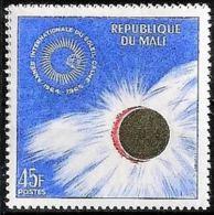 Mali 1964: YT N°Mal_67 , Neuf ** - Mali (1959-...)