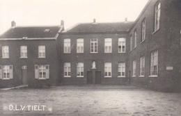 O.L.V.Tielt. - Tielt-Winge